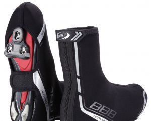 The Best Christmas Sales from Cycling Retailers