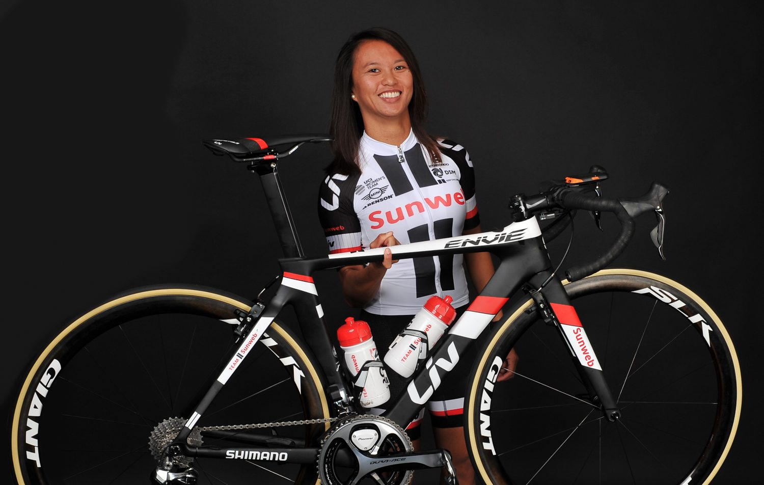 What Gear Do Pro Women Cyclists Get from Sponsors? Team ...